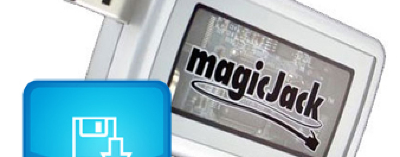 Descargar magicJack