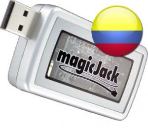 Llamadas gratis a Colombia