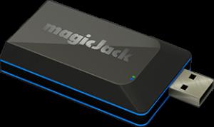 magicjack-device
